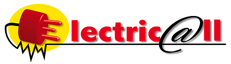 Electric'All Logo